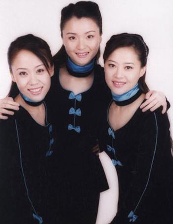 2013司麦澳文化(北京)演出季