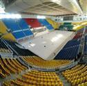 首都体育馆图片3