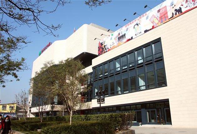 东图剧场图片4