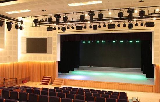 东图剧场图片3