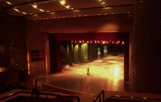 东图剧场图片2
