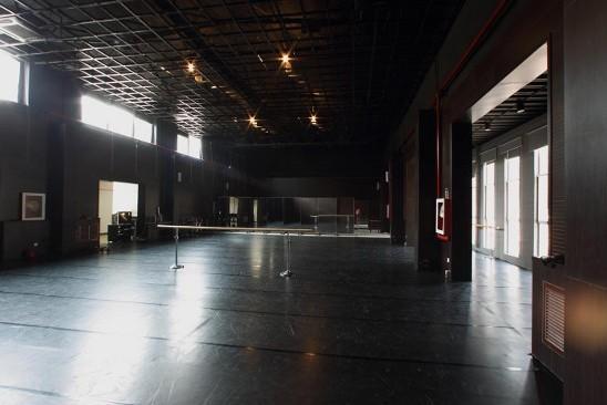 北京雷动天下剧场图片3