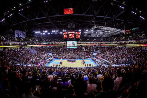 201718赛季CBA联赛北京首钢男篮季卡