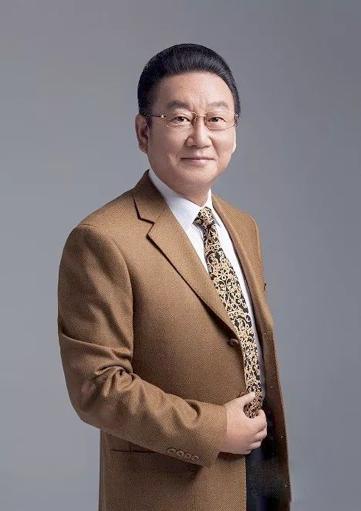 桃花盛开三十年蒋大为独唱音乐会