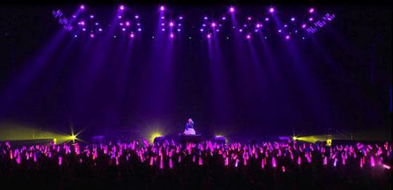 Pile北京演唱会