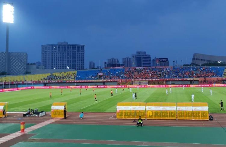 北京人和主场门票