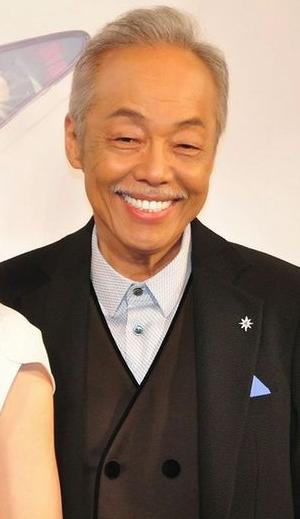 谷村新司2018演唱会