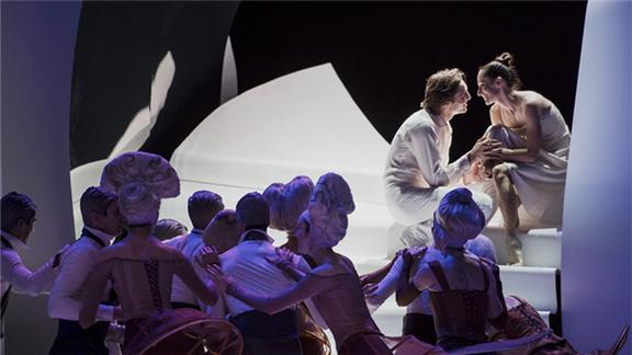 芭蕾舞灰姑娘门票