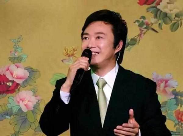 费玉清演唱会2019