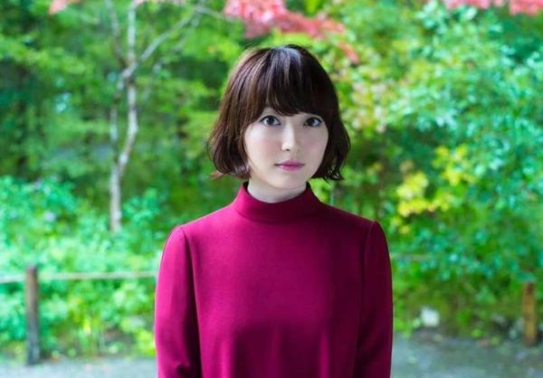 花泽香菜粉丝见面会2019