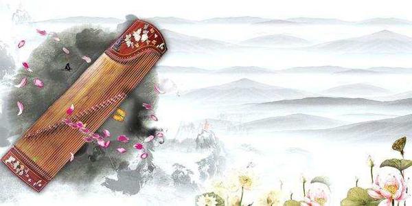 丁雪儿古筝专场音乐会