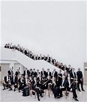 慕尼黑交响乐团音乐会