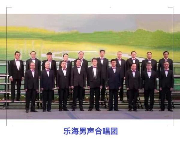 难忘的歌中外经典艺术歌曲首都女子合唱团音乐会
