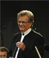 国家大剧院管弦乐团音乐会
