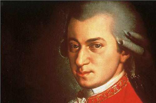 莫扎特印象親子音樂會