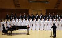 欢乐颂名家名曲北京新春音乐会