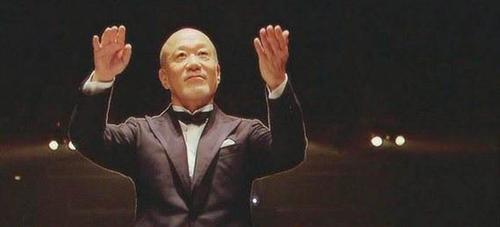 菊次郎的夏天久石讓輕音樂之旅鋼琴音樂會