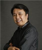 小曽根真爵士钢琴音乐会