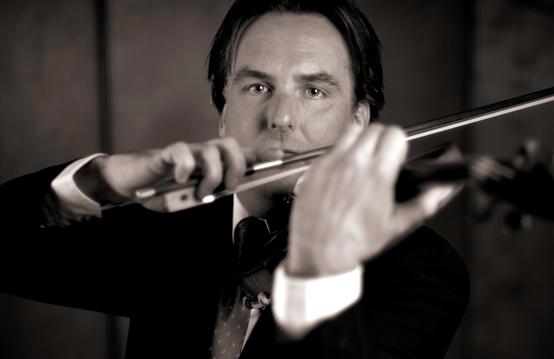 嬉游古典莫扎特之友新年音乐会
