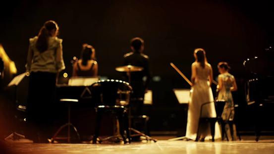 千与千寻久石让宫崎骏动漫经典音乐作品演奏会