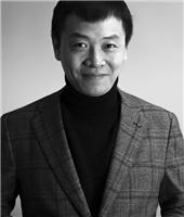 张艺徐喧涵与中央芭蕾舞团交响乐团音乐会