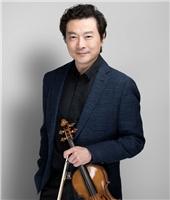 吕思清与音乐新青年音乐会