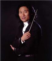 彭家鹏与苏州民族管弦乐团音乐会