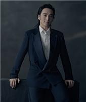 吴牧野钢琴独奏音乐会
