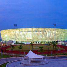 惠州奥林匹克体育场