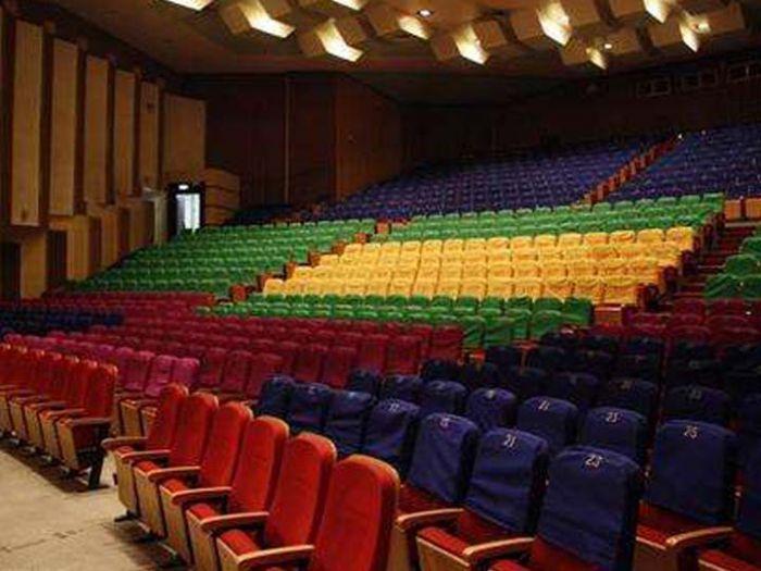 天地剧场图片3