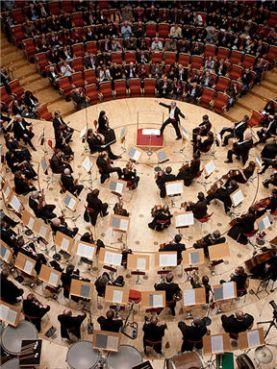 尤卡佩卡萨拉斯特与西德广播交响乐团音乐会门票_首都票务网