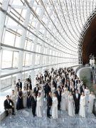 國家大劇院合唱團音樂會