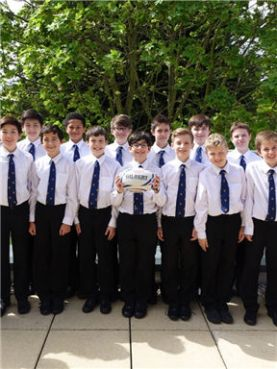 英国圣三一男童合唱团音乐会门票_八月合唱节订票
