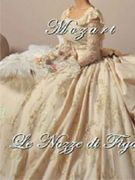 费加罗的婚礼—莫扎特歌剧精粹新葡萄京娱乐场手机版