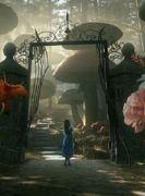 爱丽丝梦游仙境—经典童话交响音乐会