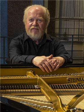 欧匹兹钢琴独奏音乐会订票_欧匹兹钢琴独奏音乐会门票_首都票务网