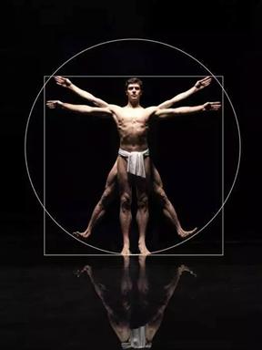 2018国家大剧院舞蹈节:罗伯托波雷和朋友们芭蕾精品荟萃