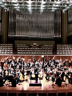 中央音乐学院音乐会订票_中央音乐学院音乐会门票_首都票务网
