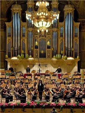 中国广播民族乐团音乐会订票_中国广播民族乐团音乐会门票_首都票务网