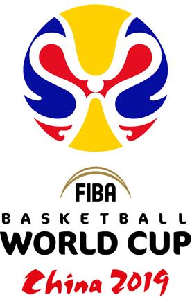 2019中国男篮世界杯