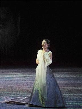 国家大剧院歌剧节2019:国家大剧院、柏林国家歌剧院联合制作比才歌剧《采珠人》