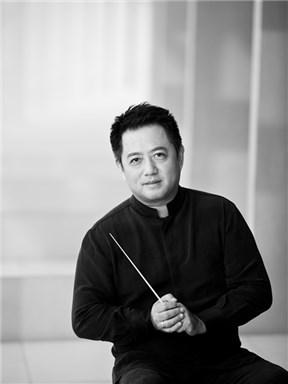 黄河大合唱:吕嘉指挥澳门乐团、国家大剧院管弦乐团与合唱团音乐会
